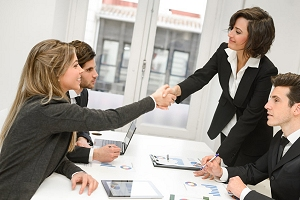 Omag Consulting specialist outsourcing in France