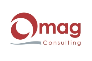 Outsourcing of sales management