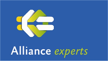 What is E-Marketest France?